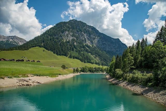 Wandern in Liechtenstein – Unsere Top 5 Wanderungen im Fürstentum Liechtenstein  Die schönsten Wanderungen in Liechtenstein 12