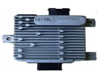 Cara Mudah Mengecek CDi Motor Matic