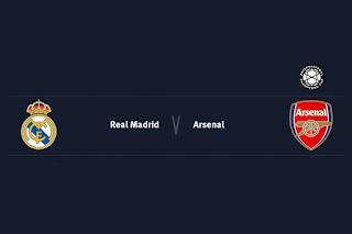 Match Preview Real Madrid v Arsenal International Champions Cup 2019