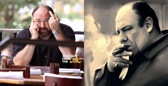 tony-soprano-james-gandolfini