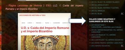 http://geohistoria2eso.blogspot.com.es/2013_02_01_archive.html