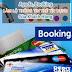 Agoda, Booking để lộ thông tin thẻ tín dụng của khách hàng
