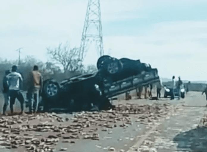 acidente-ba-210-1