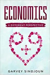 Economics: A Different Perspective (Author Interview)