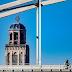 Hoe wordt mobiliteit duurzamer in Deventer?