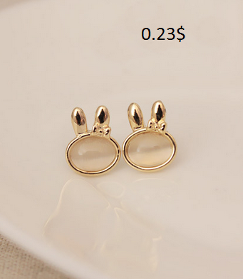 https://pl.aliexpress.com/item/ED0318Korean-version-of-the-European-and-American-fashion-retro-cute-bunny-opal-earrings/32289370294.html?spm=2114.13010608.0.0.TDM0XE