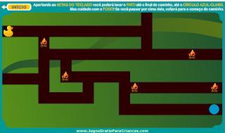 http://www.jogosgratisparacriancas.com/jogos_labirintos_criancas/10-labirinto-pato.php