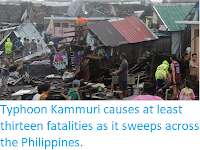 https://sciencythoughts.blogspot.com/2019/12/typhoon-kammuri-causes-at-least.html