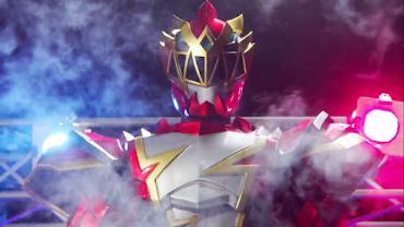 Kishiryu Sentai Ryusoulger - 42 Subtitle Indonesia and English