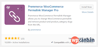 How-to-install-the-plugin-premmerce-woocommerce-permalink-manager-pro