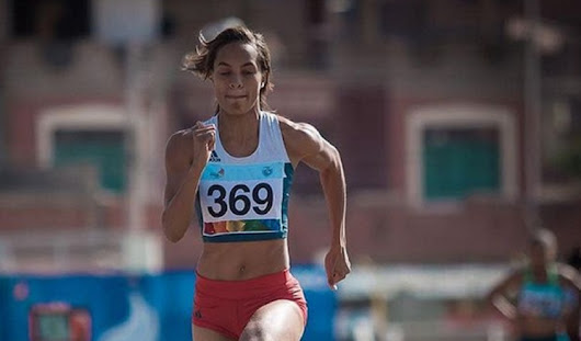 Atleta adventista contra todas as probabilidades participa dos Jogos Olímpicos de Tóquio