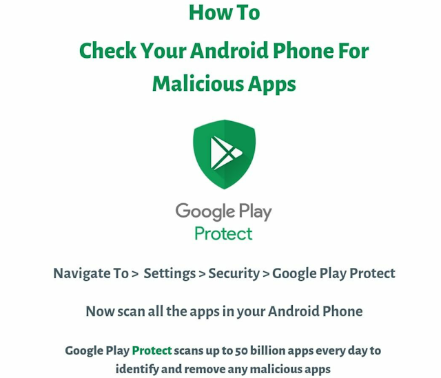 Google Play Proyect