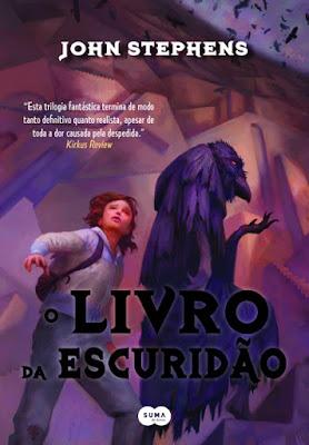 https://www.skoob.com.br/o-livro-da-escuridao-591754ed592820.html