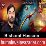 https://aliwalayazadar.blogspot.com/2020/08/bisharat-hussain-nohay-2021.html