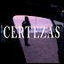 BISPO X D'AY - CERTEZAS(RAP) [DOWNLOAD/BAIXAR MÚSICA + VÍDEO] 2021