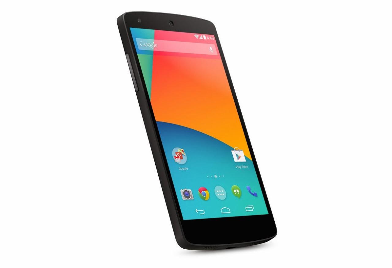 Ponsel Android Terbaik Dengan Harga Terjangkau Bulan