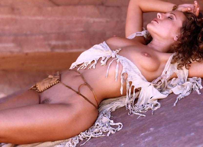 Free Jenna Heidi Survivor Nudes