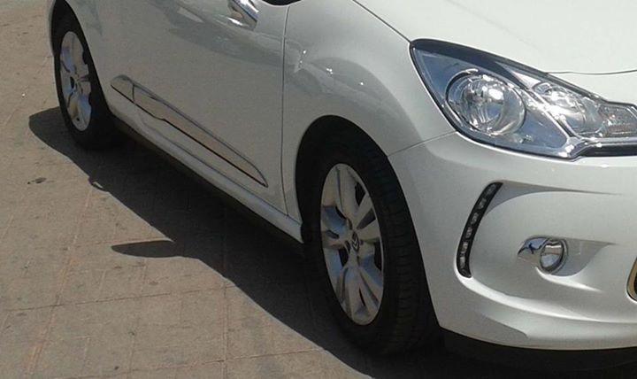 Αναζητάς μεταχειρισμένο αυτοκίνητο; Προσοχή στην αλλαγή αριθμού κυκλοφορίας!