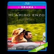 Mi amigo Enzo (2019) HD BDREMUX 1080p Latino