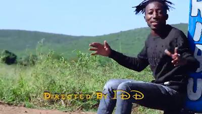 Download Video |  Ntemi Ng'wanakang'wa - Karibu Duniani