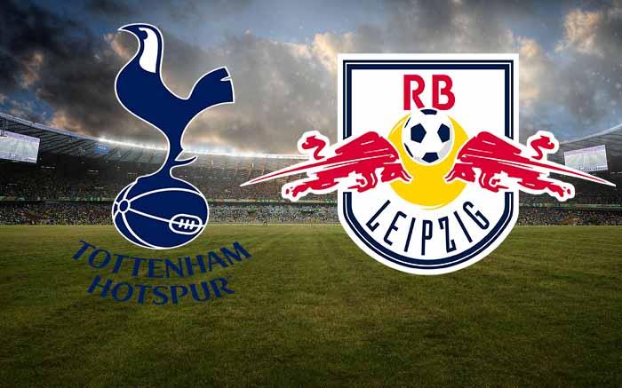 مشاهدة مباراة توتنهام ولايبزيج فى دورى ابطال اوروبا بث مباشر 19 فبراير 2020