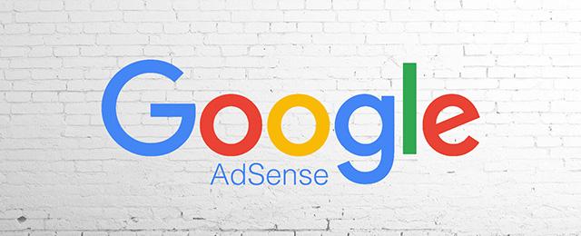 قائمة لأفضل الشركات الإعلانية البديلة لخدمة Google Adsense