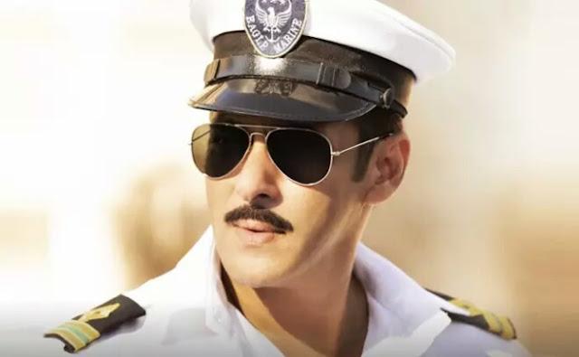 Bharat Box Office VS 3 Days Of Salman Khan, Shah Rukh Khan & Aamir Khan's BIG Festive Releases