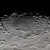 "NASA: ""Συνταρακτική ανακάλυψη για τη Σελήνη"" τη Δευτέρα"