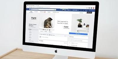 Cara Mudah Copy Paste Status dan Komentar di Facebook
