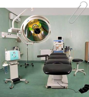 lista programari doctori maternitatea eva brasov