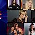 [ESPECIAL] Quem estaria de regresso ao Festival Eurovisão em 2020?