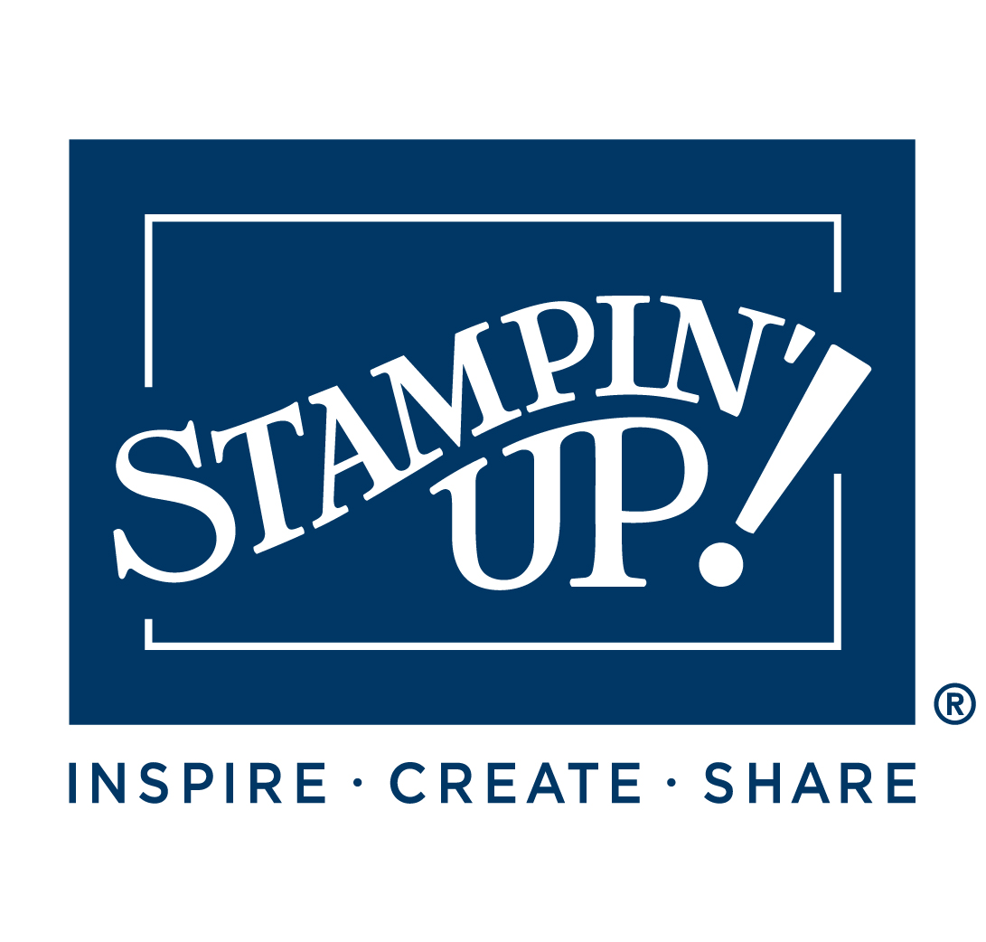 Stampin up Official Demonstrator