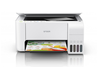 Epson L3156 Drivers Download