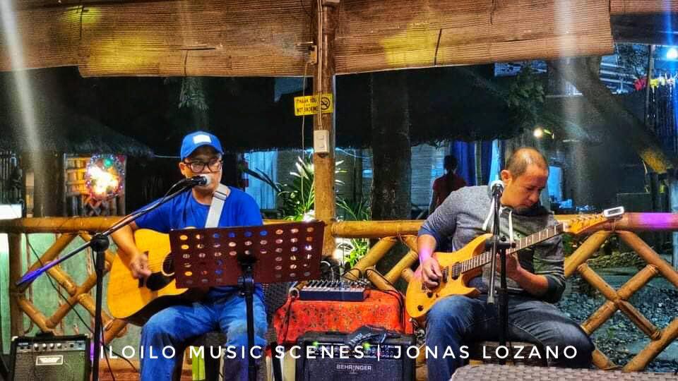 Jonas Lozano