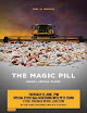 Pelicula The Magic Pill (2018)
