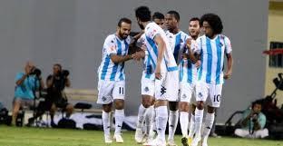 موعد مباراة بيراميدز وبتروجيت السبت 02-09-2019 ضمن كأس مصر