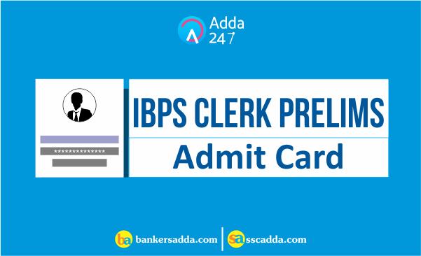 Ibps Clerk Prelims Model Paper Pdf