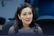 "Hontiveros slams termination of UP-DND accord : ""I denounce the unilateral termination of the longstanding UP-DND Accord"""