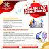 Informasi terbaru Lowongan Kerja Medan Staf Produksi Radio (SPR) di Radio Del Fm