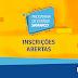 Samarco abre 43 vagas para Programa de Estágio no Espírito Santo e Minas Gerais