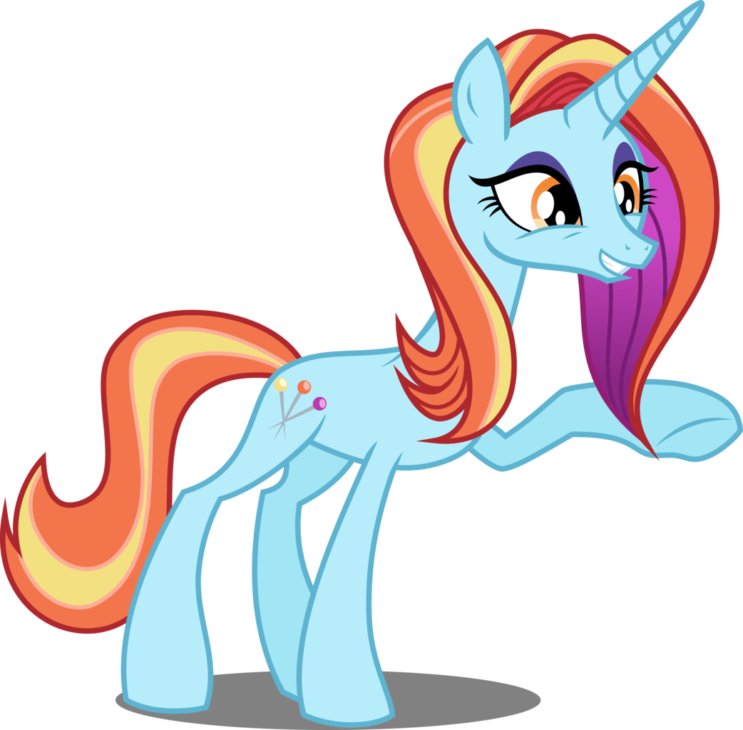 Equestria Daily - MLP Stuff!: The Top 10 Best New ...