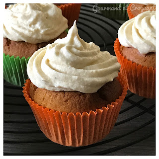 recette-cupcake-courge-citrouille-halloween