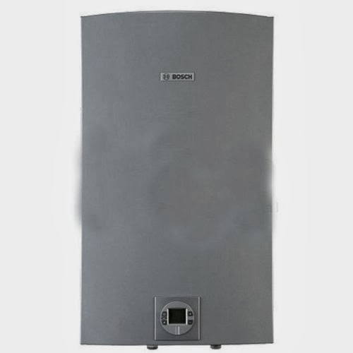 Bosch Therm C 1210 Es Tankless Water Heater Reviews