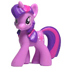 MLP Wave 2 Twilight Sparkle Blind Bag Pony