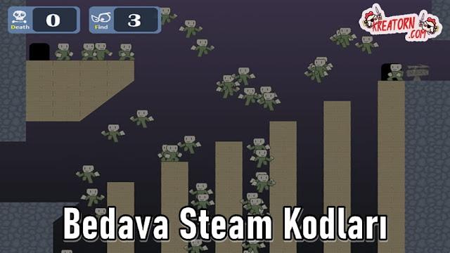 Ctrl-CV-Bedava-Steam-Kodlari