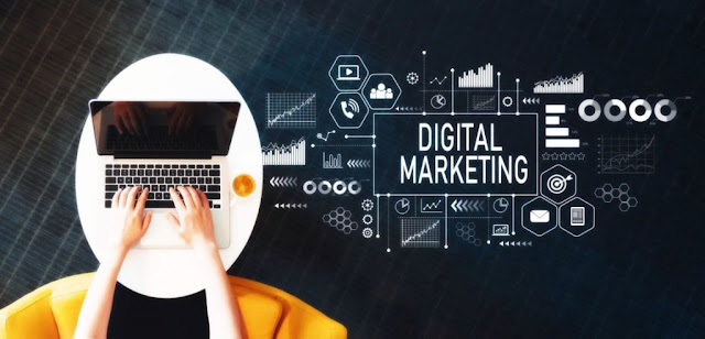 Digital Marketing Strategies and Plan for Google, Facebook and Taboola