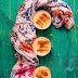 Frangollo canario | sin lactosa
