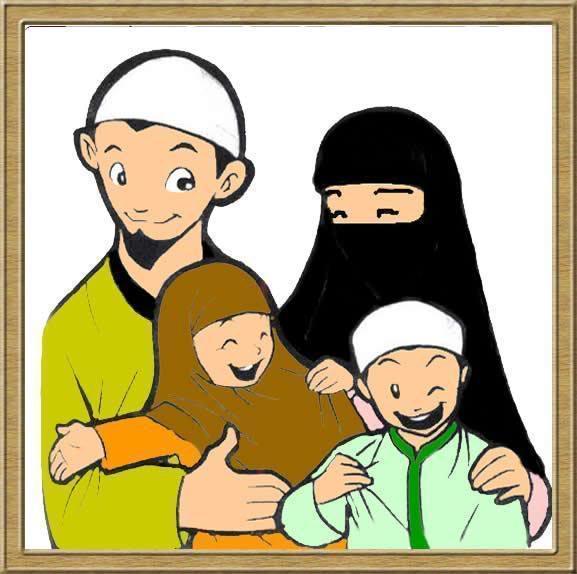 Nak rumahtangga bahagia, amalkan 7 sikap ni sejak dari mula kahwin!