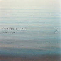 Eliane Radigue - Occam Ocean 2