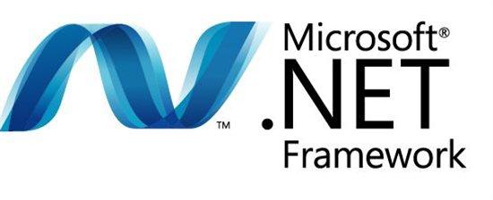 Microsoft .NET Framework 2.0 | Best Captcha Typing Solution